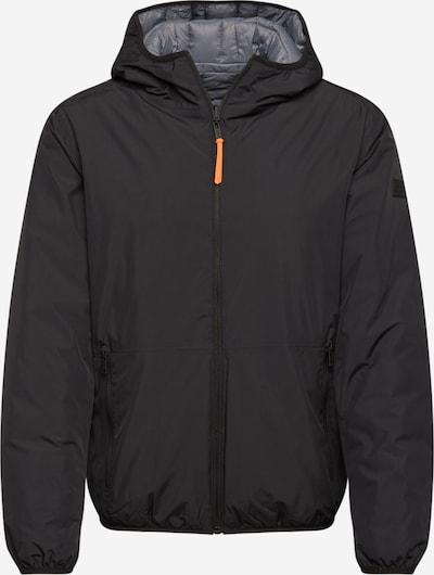 CMP Chaqueta de montaña en gris / negro, Vista del producto