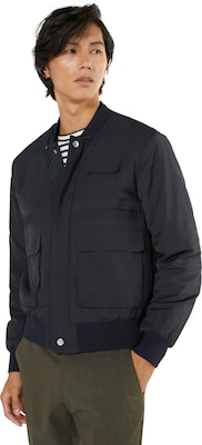 Tiger Of Sweden Blouson 'ILLUSTER 6'