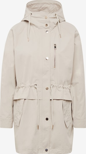 Mavi Jacke ' HOODED JACKET ' in beige, Produktansicht