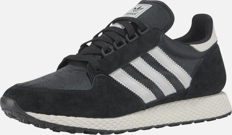Adidas Originals Schuhe Adidas Männer Originals Indoor Court