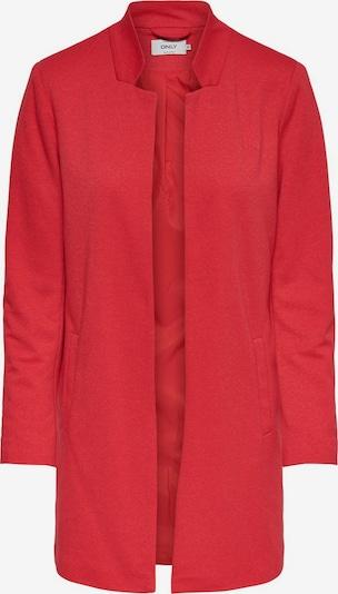 piros ONLY Átmeneti kabátok, Termék nézet