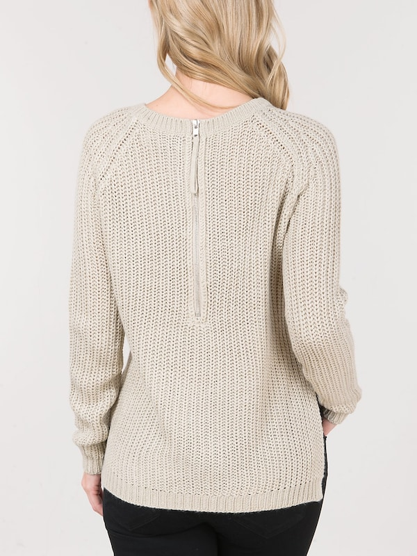 Only Pullover Onlnew Ana