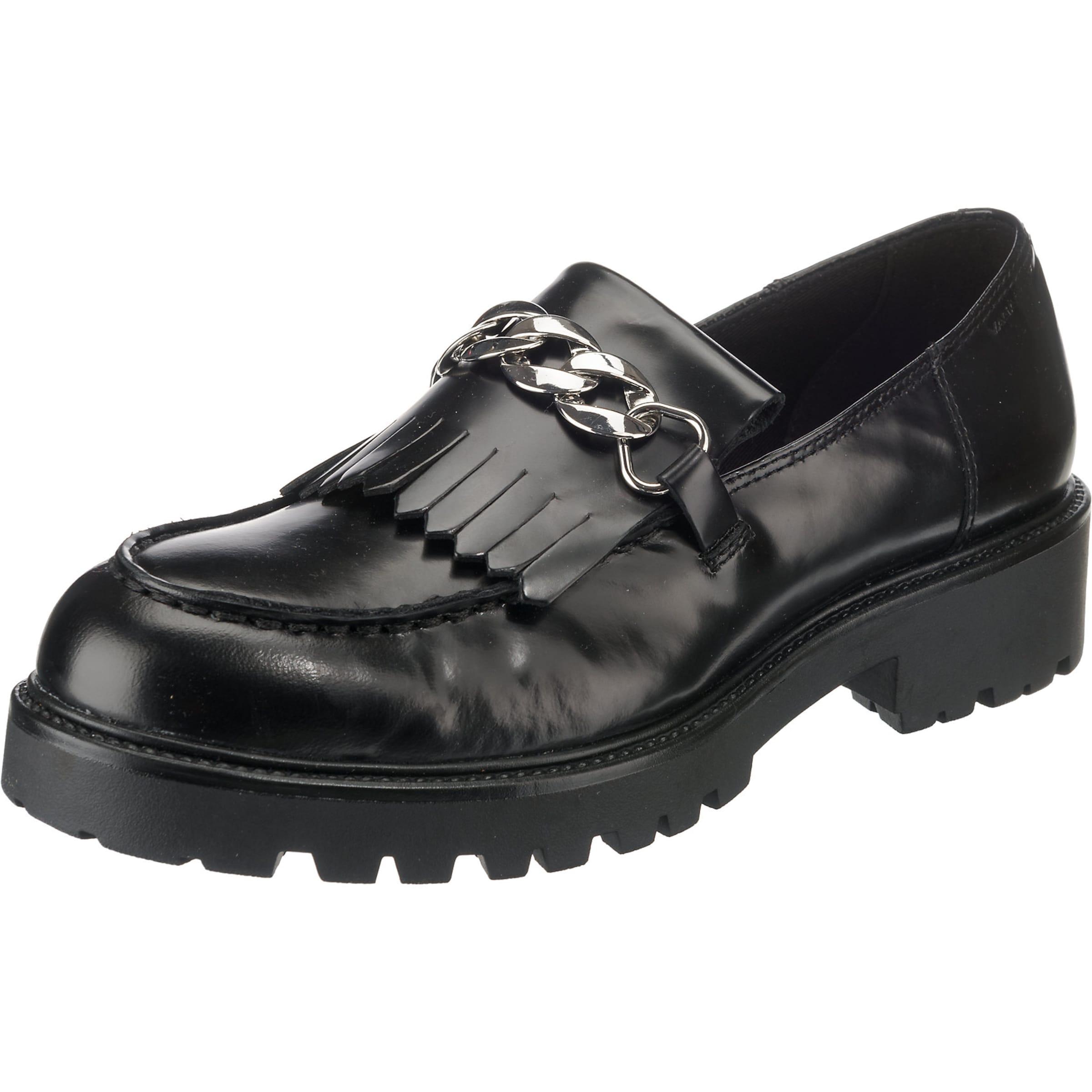VAGABOND SHOEMAKERS Loafers  Kenova