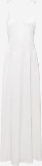 Rochie de seară 'BRIDAL' IVY & OAK pe alb, Vizualizare produs
