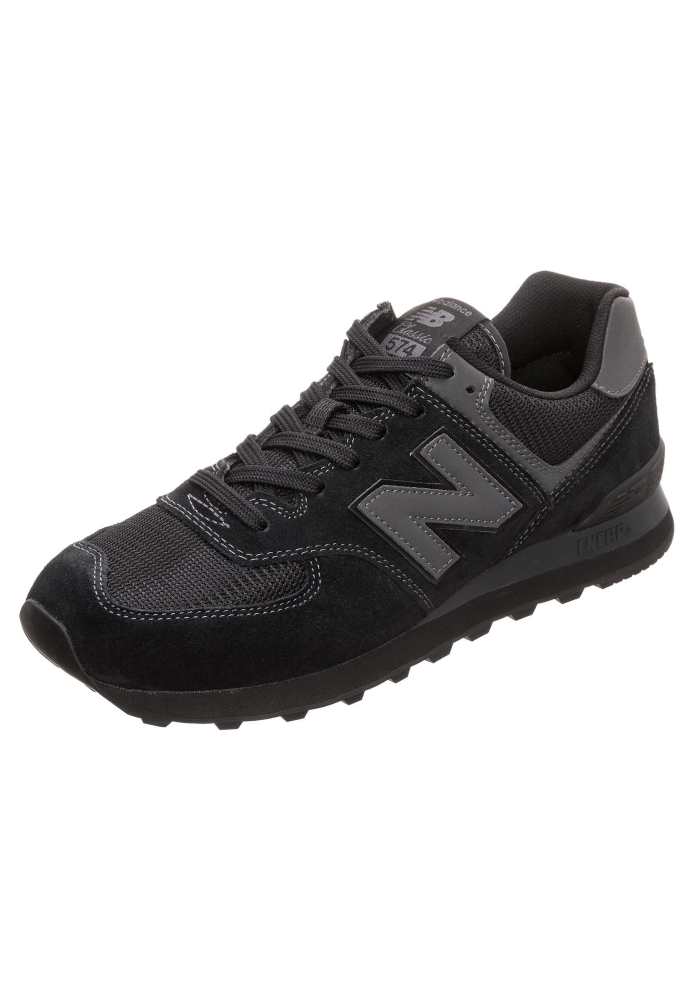 new balance | ML574-ETE-D Sneaker