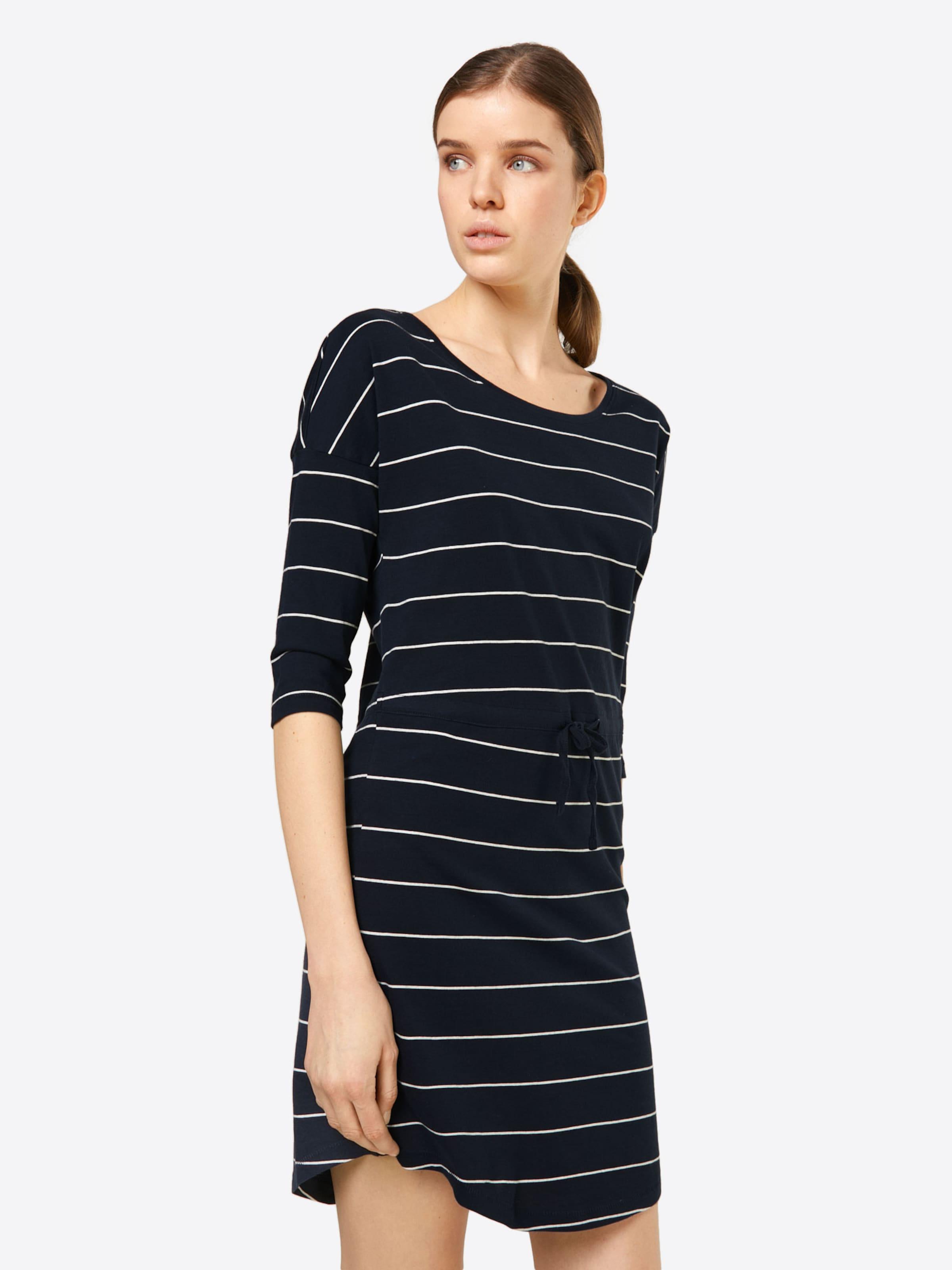 ONLY Jerseykleid Billig Vermarktbare 1tClCT