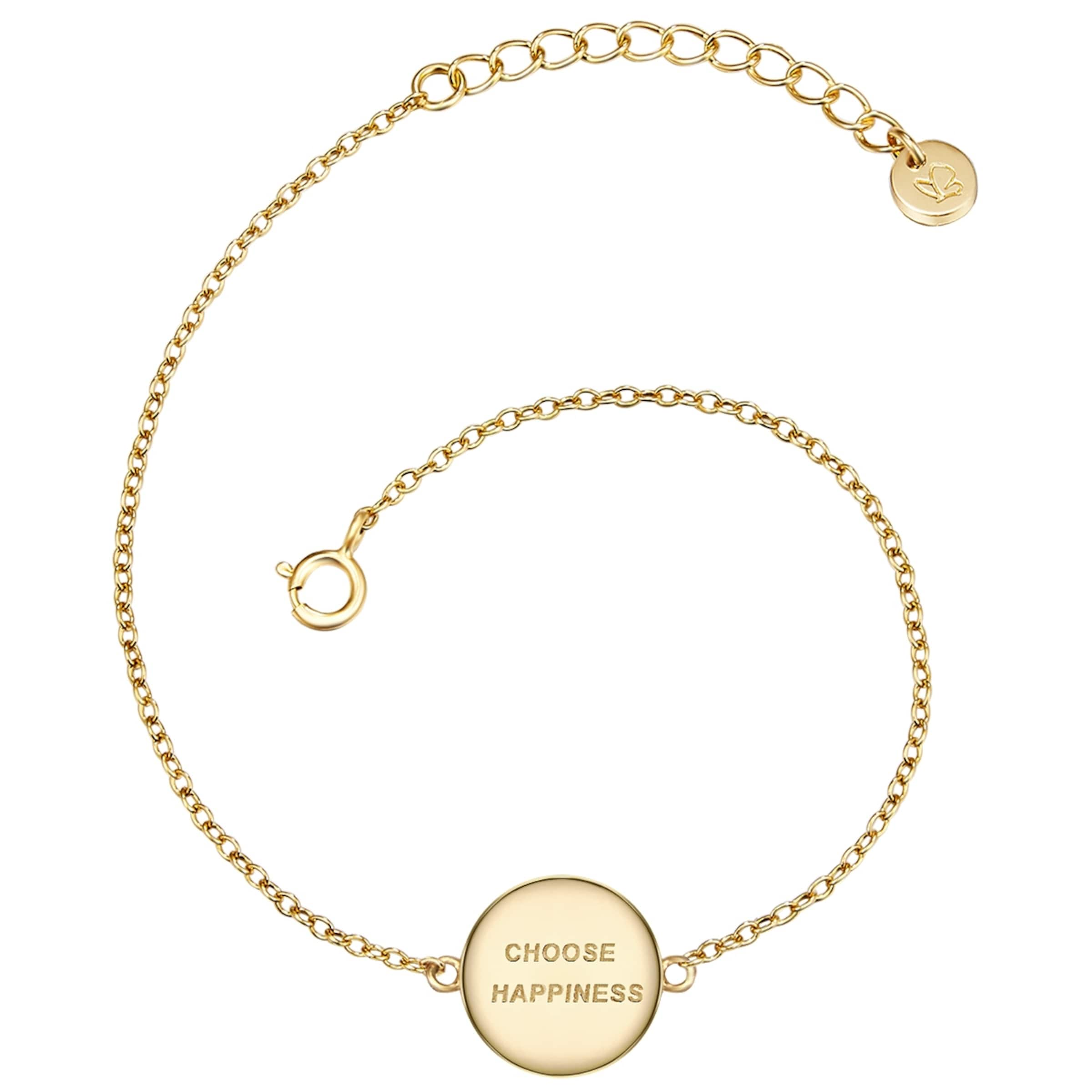 Gold München Glanzstücke Armband Gold Glanzstücke In München Armband In Yf7gy6vb