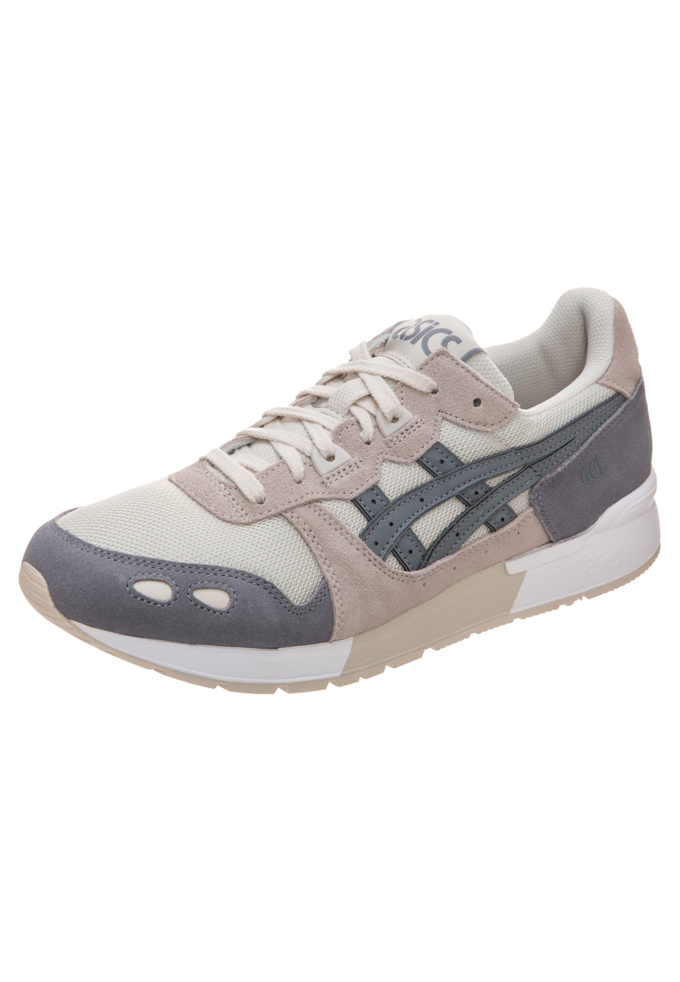 Haltbare Mode billige Schuhe Asics Tiger | Sneaker 'Gel-Lyte' Schuhe Gut getragene Schuhe