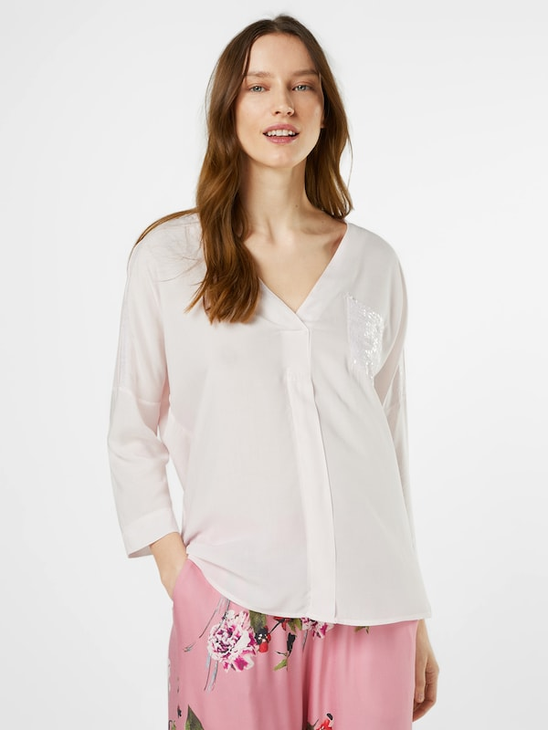 Key Largo Bluse 'SONJA'