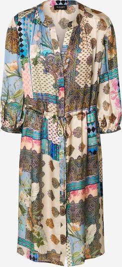 SAND COPENHAGEN Kleid 'Zihia' in mischfarben, Produktansicht