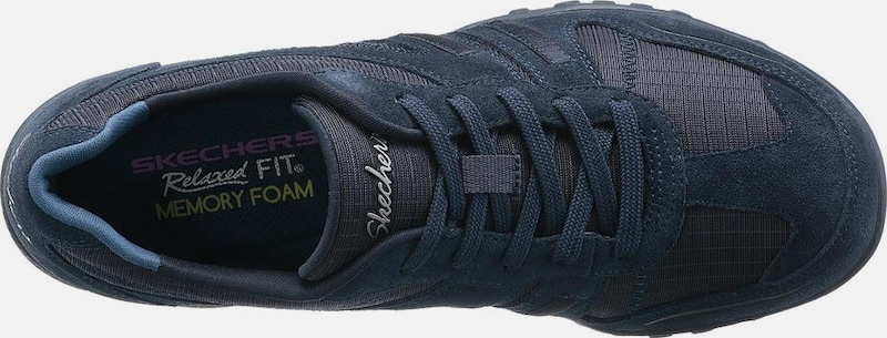 SKECHERS 'Breathe-Easy Jackpot' Sneakers