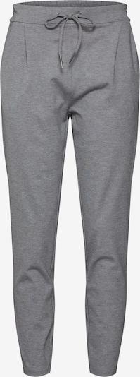Pantaloni VERO MODA pe gri, Vizualizare produs