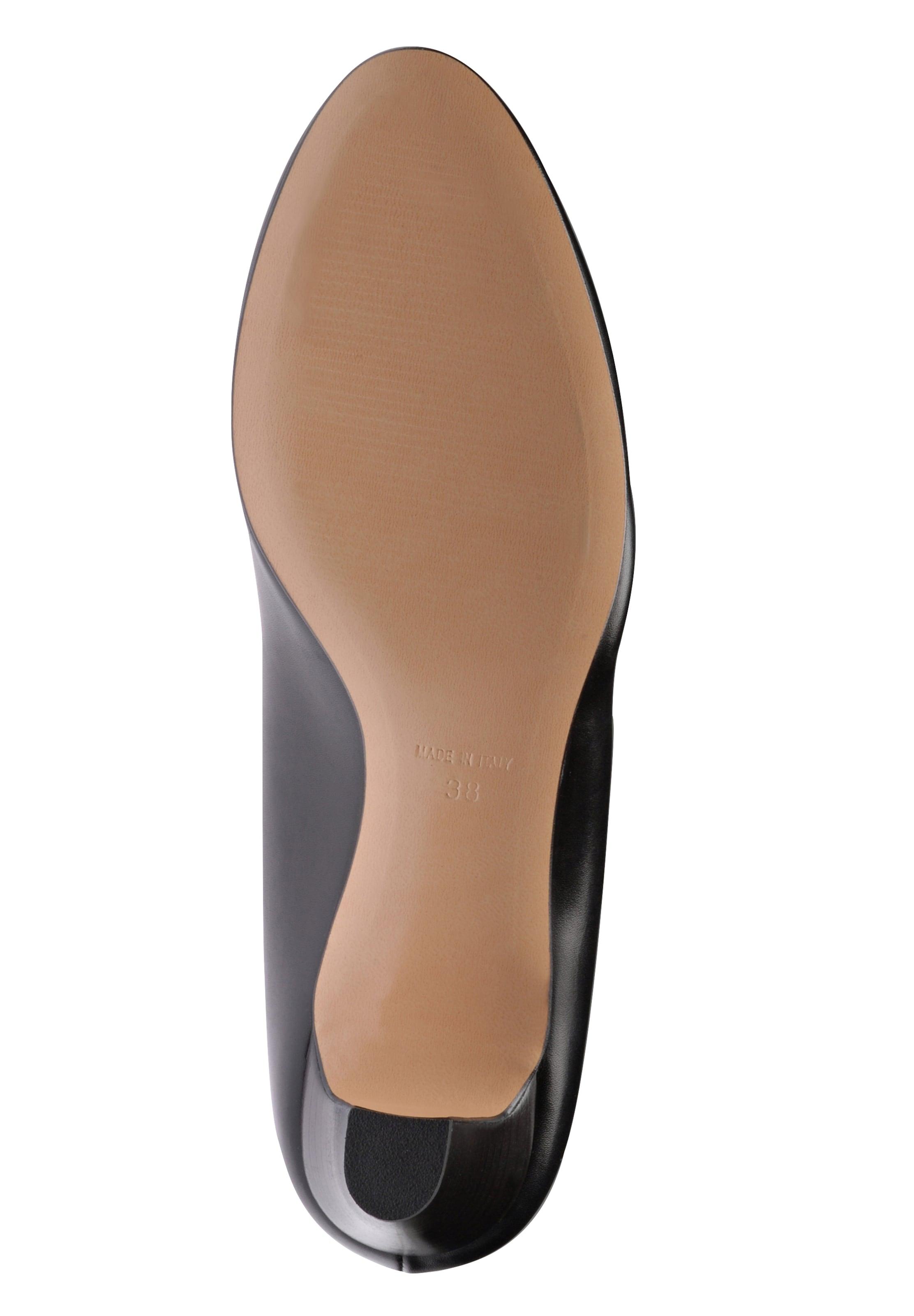 EVITA Damen Pumps Verkauf In Mode Billige Schnelle Lieferung Spielraum Besten Sast Verkauf Online Günstiger Preis Zu Verkaufen OVCPLE