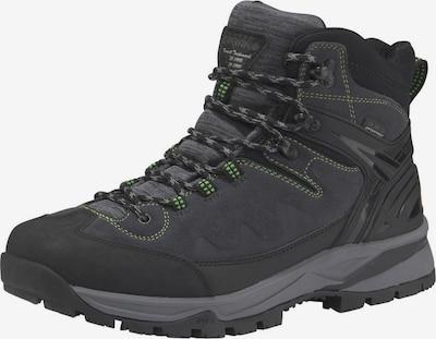 Boots 'Wynn' ICEPEAK di colore antracite / nero, Visualizzazione prodotti