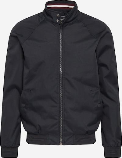BRAVE SOUL Prechodná bunda - námornícka modrá, Produkt