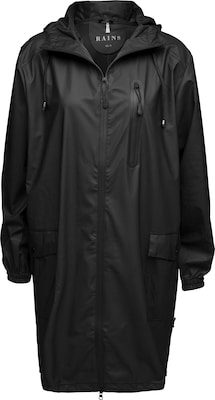 RAINS Manteau fonctionnel