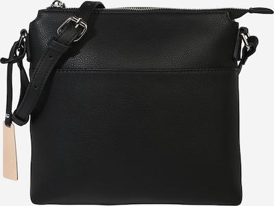 ABOUT YOU Taška přes rameno 'Eleonora' - černá, Produkt