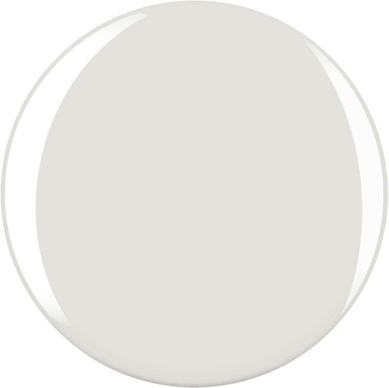 essie Nagellack 'Beige & Grau Töne'