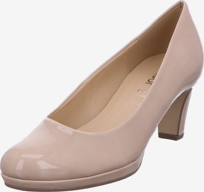 GABOR Pumps in camel, Produktansicht