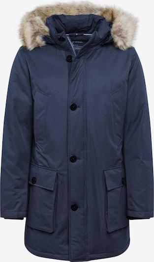 Marc O'Polo Parka zimowa w kolorze niebieskim, Podgląd produktu