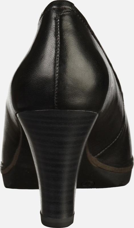 TAMARIS Pumps Verschleißfeste Verschleißfeste Pumps billige Schuhe Hohe Qualität f2ac33