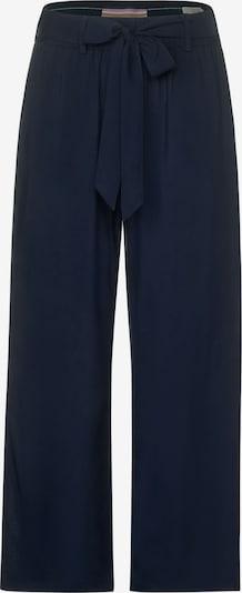 CECIL Kalhoty - noční modrá, Produkt