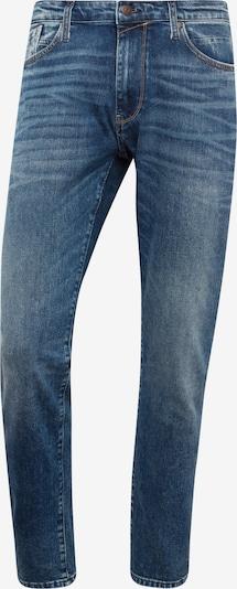 Mavi Jeans 'CHRIS' in blau, Produktansicht