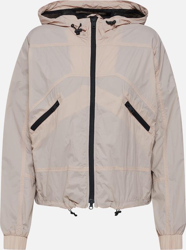 Mi saison En Veste Jacket' RoséNoir Ecoalf 'alessandra yvO80mNnw