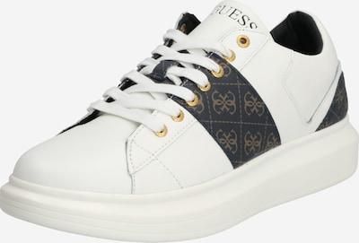 GUESS Schoenen voor heren online shoppen | ABOUT YOU