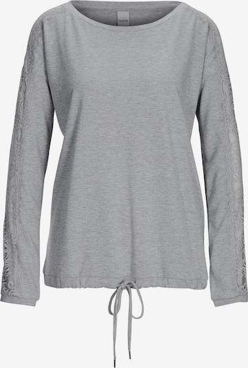 heine Tričko - šedý melír, Produkt