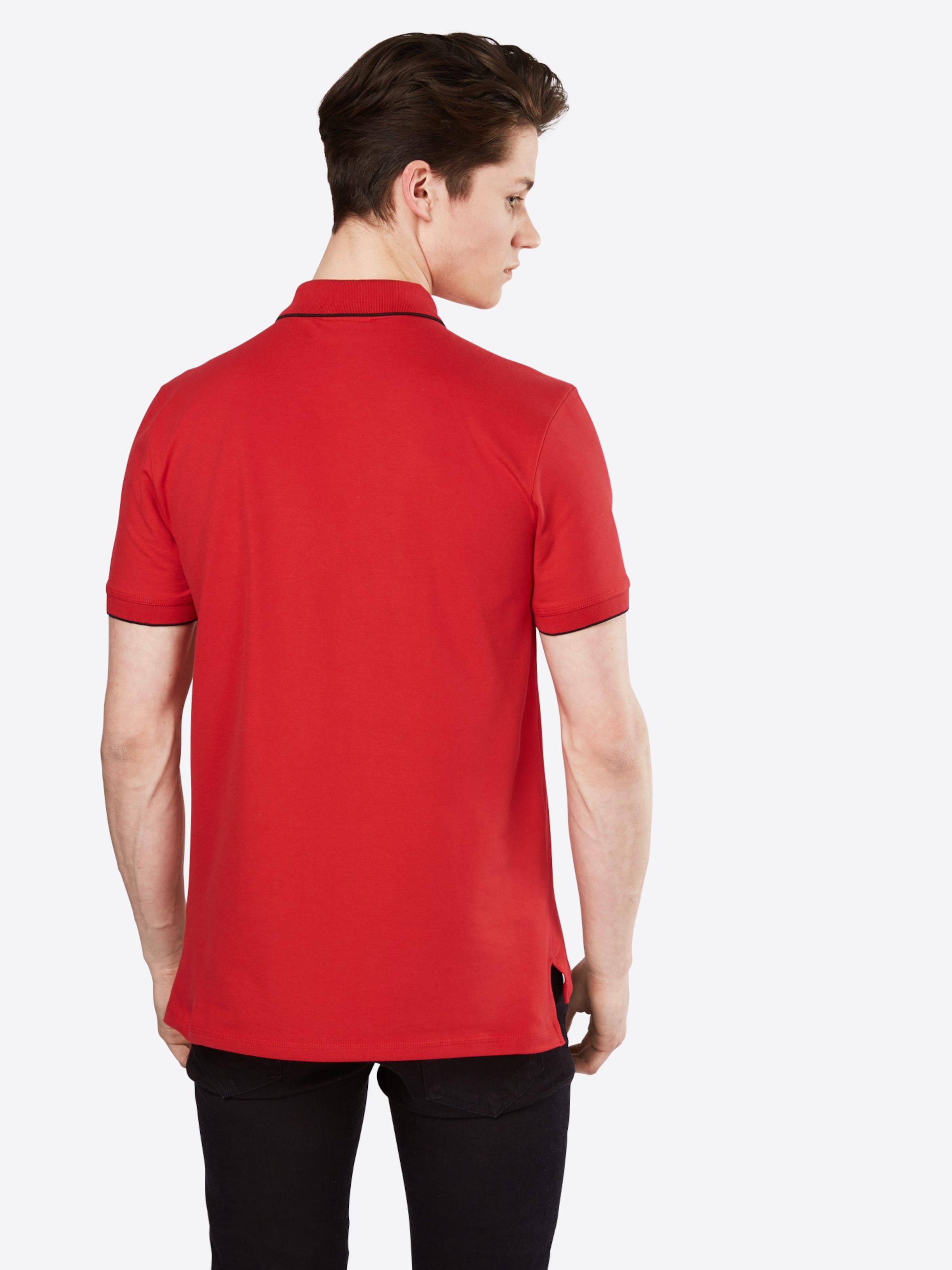 Günstig Preis-Kosten Freies Verschiffen Neuestes HUGO Polo-Shirt 'Dinoso 10205383 01' LrcFMV