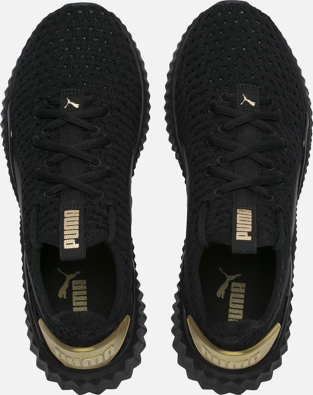 PUMA Sneaker | Sneaker PUMA 'Defy Varsity' 73d934
