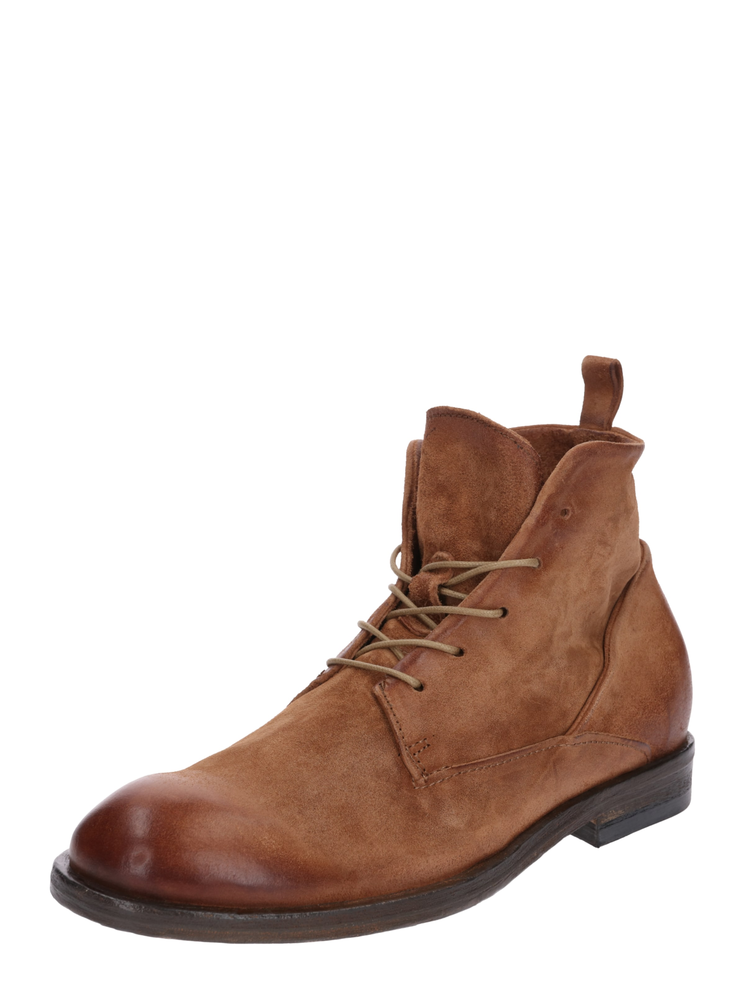 A 98 'briklane' Stiefel In Cognac s 80wOnXPk