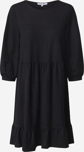 ABOUT YOU Šaty 'Taira' - černá, Produkt