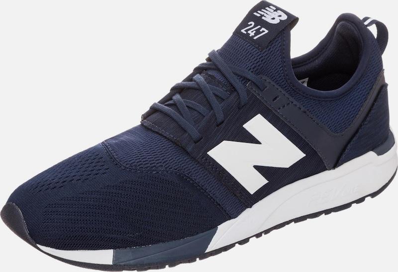New Balance Sneaker für Herren online | ABOUT YOU