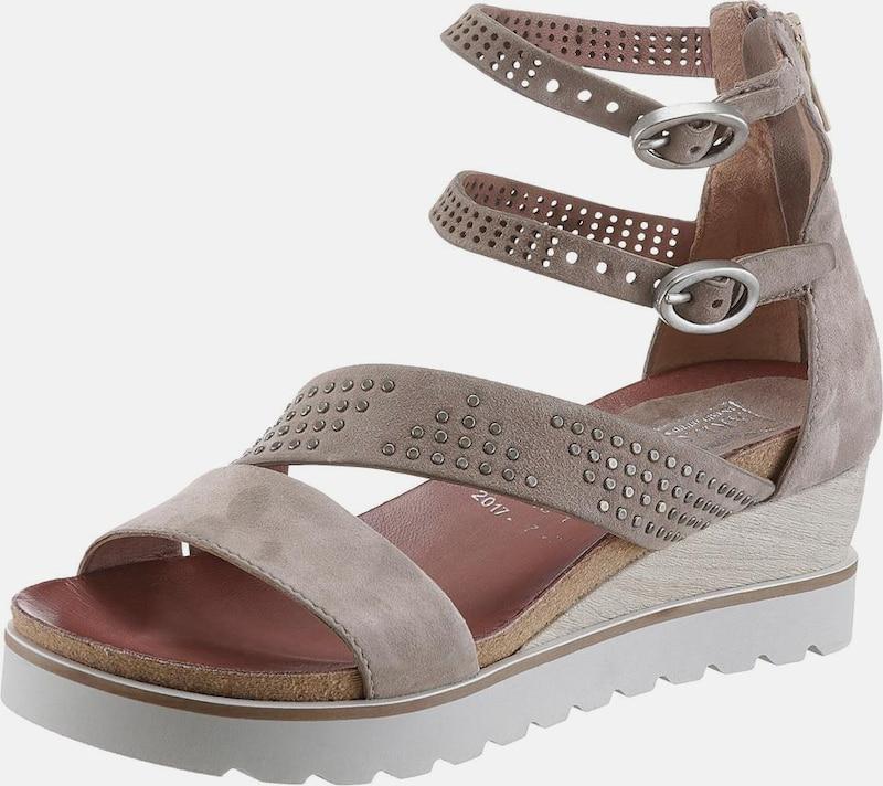 ARIZONA Sandalette