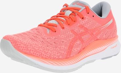 ASICS Běžecká obuv 'EVORIDE' - korálová, Produkt