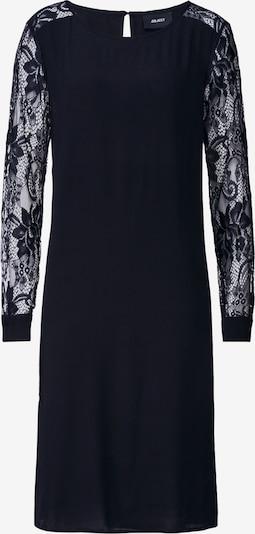 OBJECT Kleid 'ZOEY' in schwarz, Produktansicht