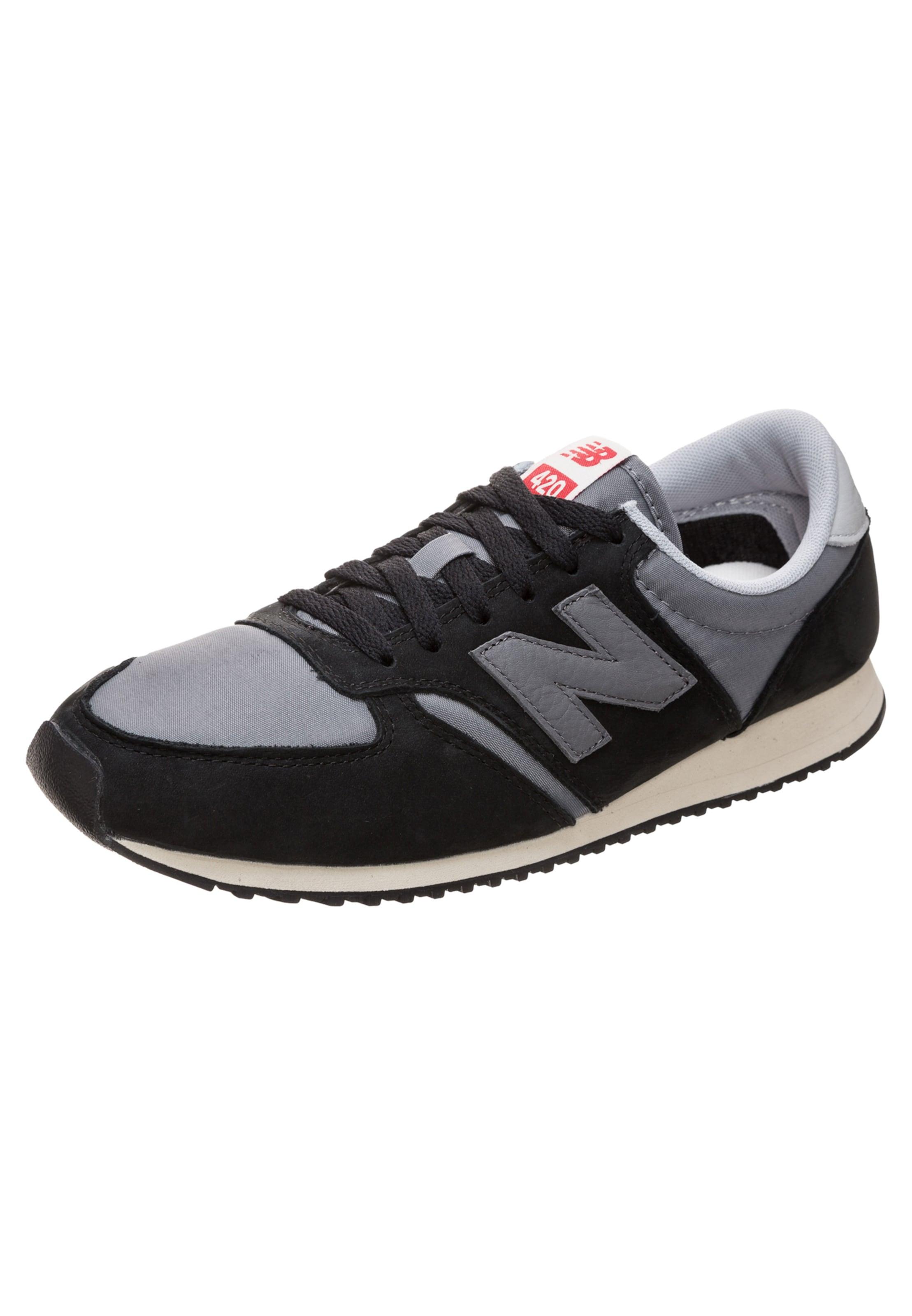 new balance | U420-KBG-D Sneaker