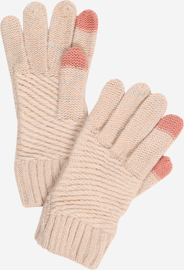 chillouts Fingerhandschuhe 'Sibylle' in rosa, Produktansicht