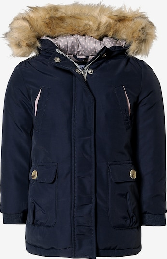 REVIEW FOR KIDS Parka in navy, Produktansicht