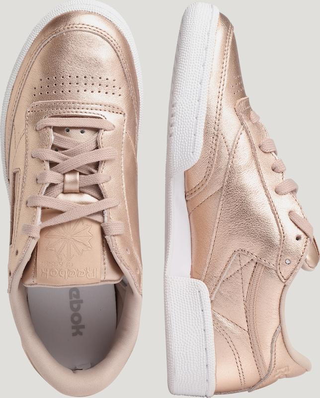 Reebok classic Sneaker C85 'Club C85 Sneaker Melted Pearl' 9aea1b
