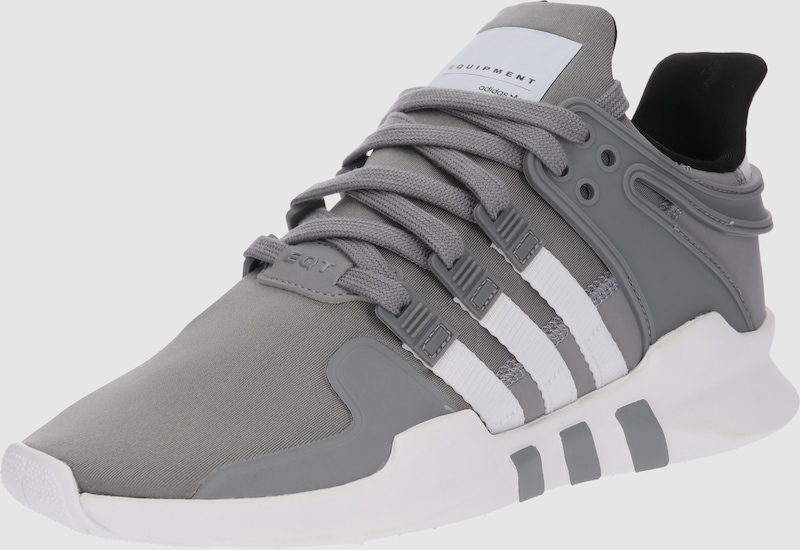 ADIDAS ORIGINALS | Turnschuhe Support Support Support 4924f6