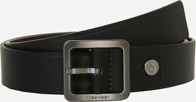 Calvin Klein Josta '35MM' pieejami melns, Preces skats