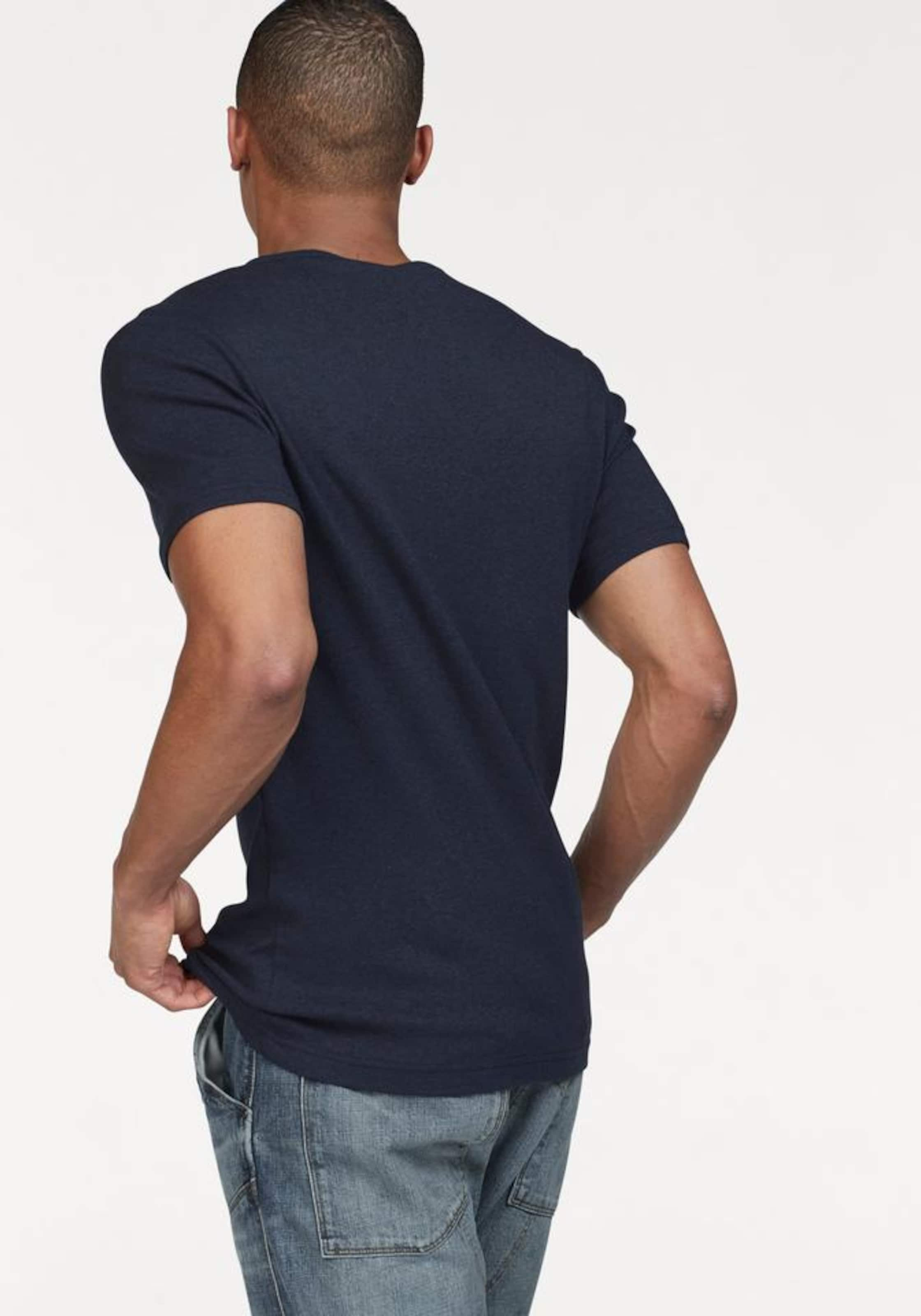 G-STAR RAW 'Drillion' T-Shirt Vorbestellung ITX0Ch