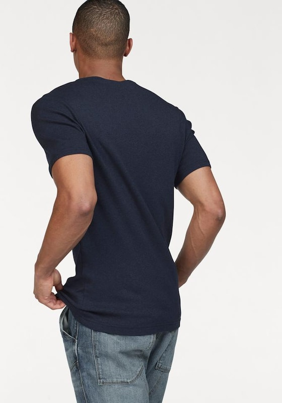 G-STAR RAW 'Drillion' T-Shirt