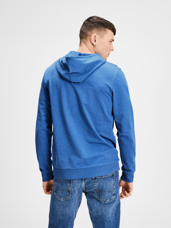 JACK & JONES Sweatshirt