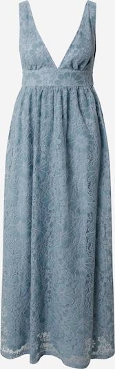 Y.A.S Kleid in hellblau, Produktansicht