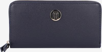 TOMMY HILFIGER Geldbörse 'Classic' in blau, Produktansicht