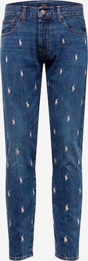 POLO RALPH LAUREN Jeansy 'SSULLIVAN' w kolorze niebieski denimm, Podgląd produktu
